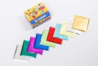 Casa paso for Precio de papel vinilico